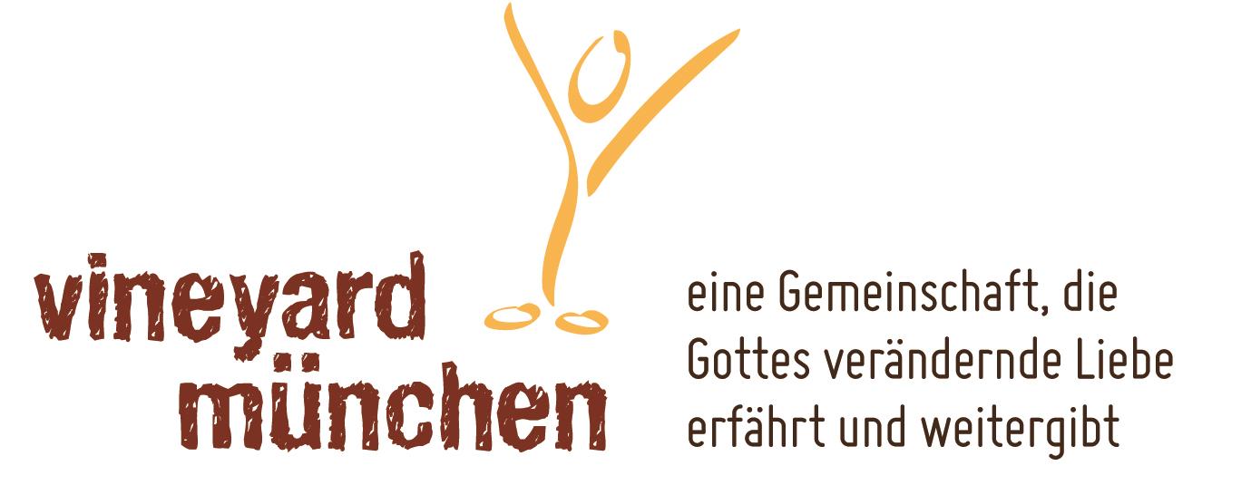 Vineyard München e.V.