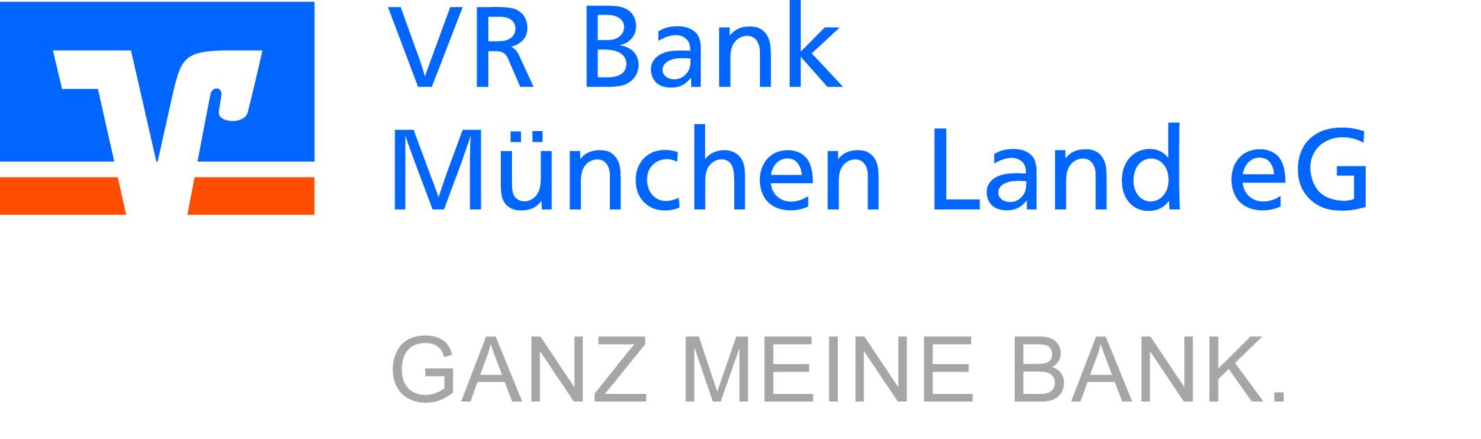 VR Bank München Land eG