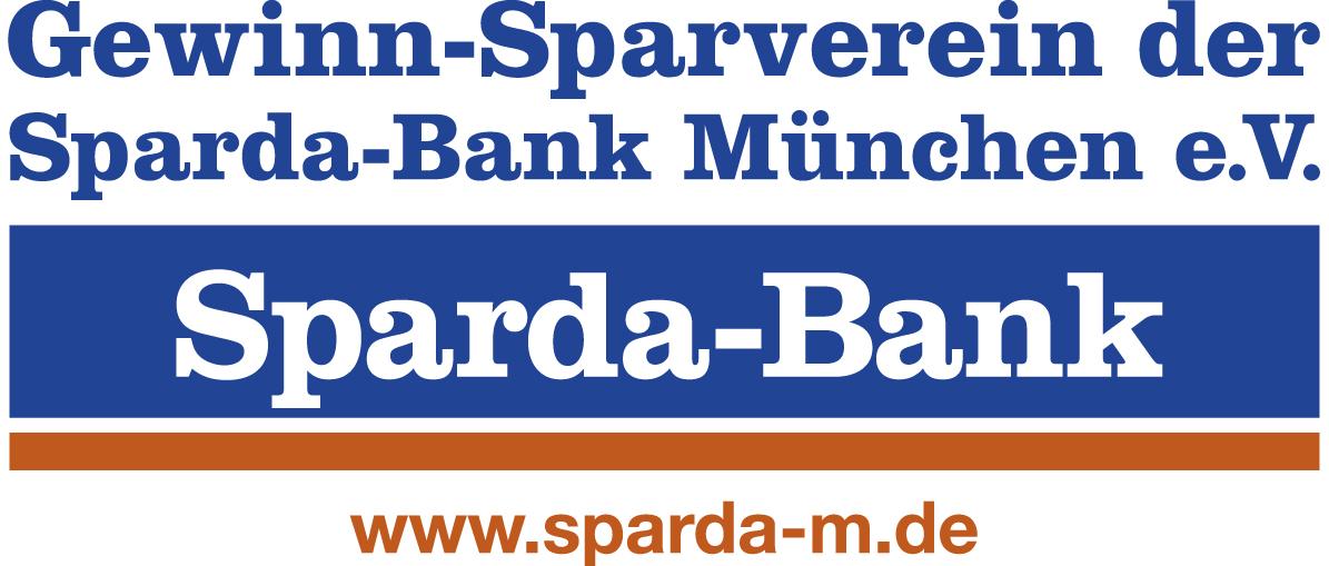 Gewinnsparverein der Sparda-Bank München e.V.