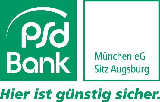 PSD Bank München