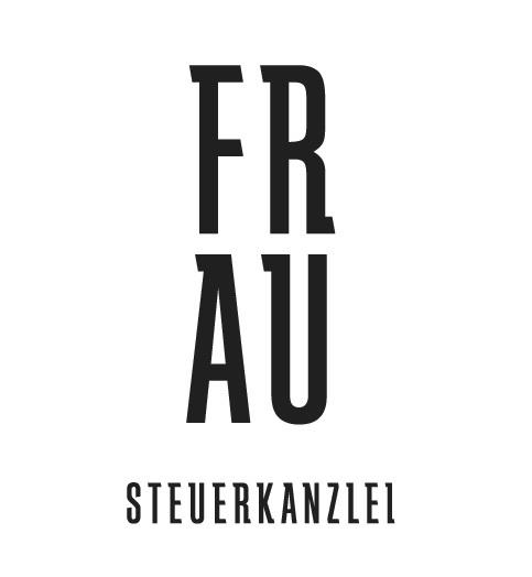 Steuerkanzlei FRAU